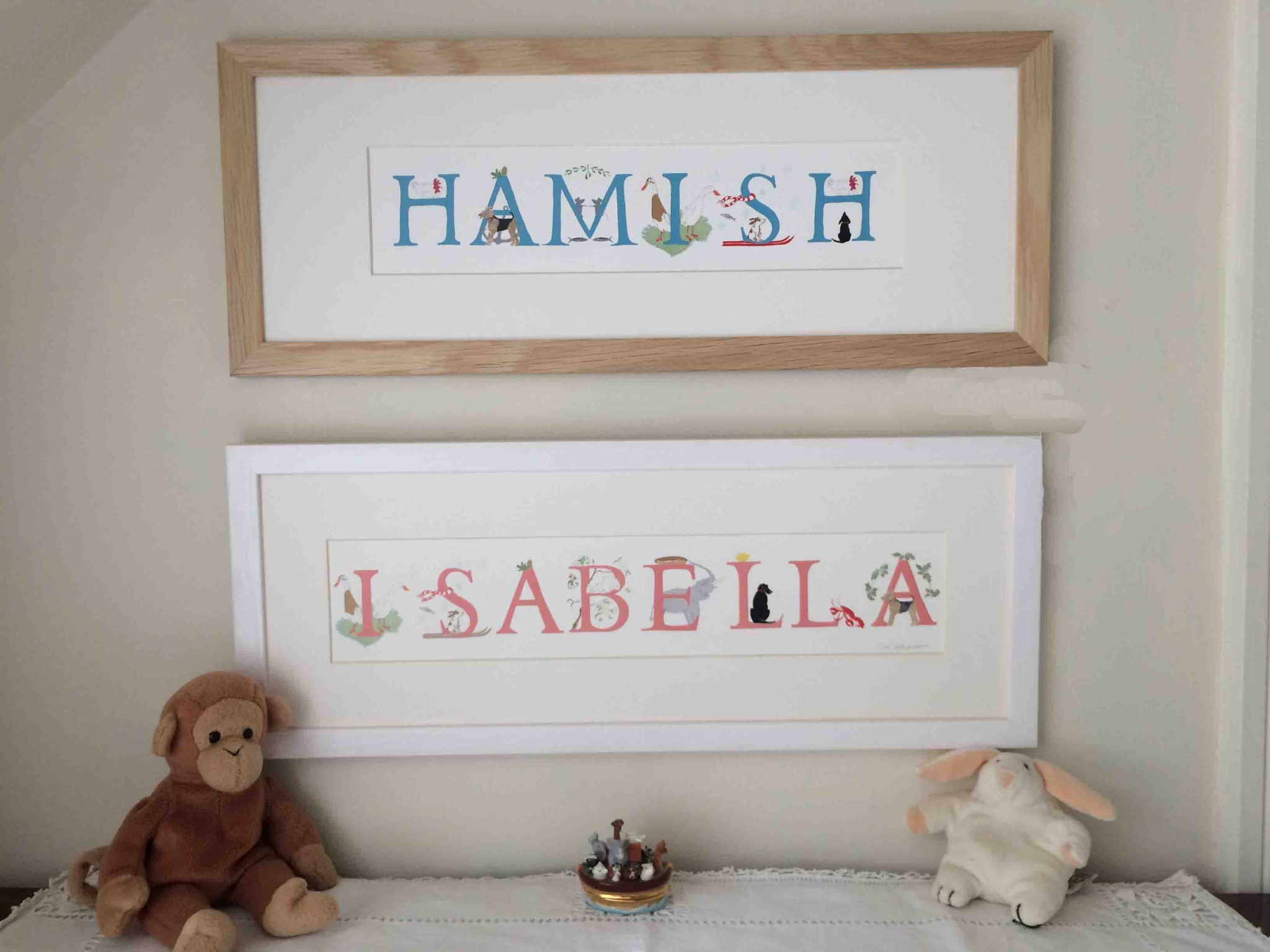 name-print-hamis-isabella