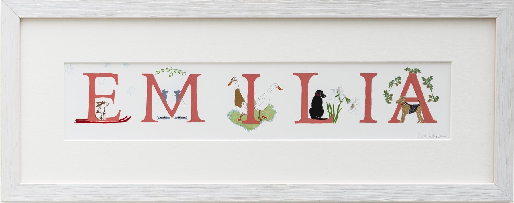 name-prints-emilia